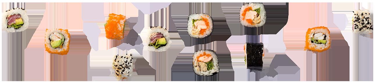 Sushi Zen Mödling